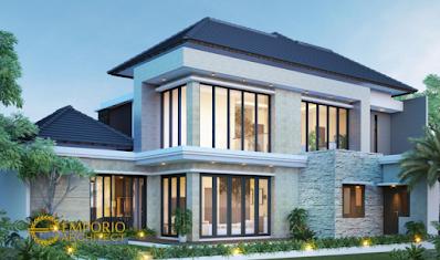 Ingin Gunakan Jasa Arsitek? Simak 3 Desain Rumah Terbaik di Emporio Architect