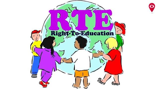 தனியாா் பள்ளிகளில் 25% இட ஒதுக்கீட்டில் சேர்த்த பள்ளிகளுக்கு ரூ.304 கோடி வழங்க பள்ளி கல்வித் துறை கடிதம்
