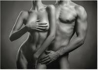 Sexualkunskap på schemat del 2 9