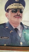 Muere de infarto general retirado miembro de la avanzada del presidente electo Luis Abinader