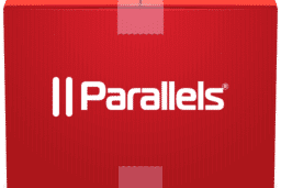 Parallels Toolbox For Mac 2021 Review