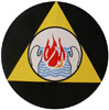 الموقع الرسمي الخاص بالحماية المدنية الجزائرية site protection civile algerie