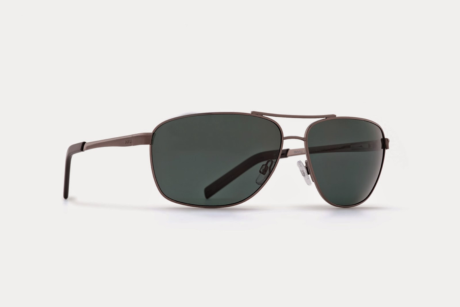 2fb59f7350 Essential Communications  Swiss Eyewear Group targets global travel retail  with its innovative .