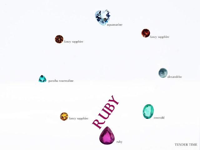 ルビー Ruby