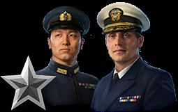 +100 % de EXP del comandante world of warships