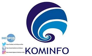 pesan dari kominfo tentang IMEI