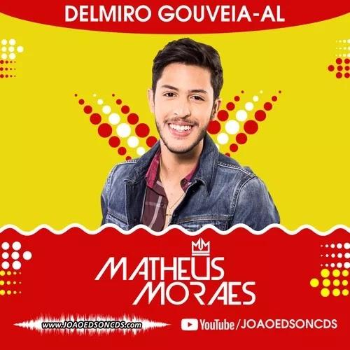 Matheus Moraes - Delmiro Gouveia - AL - Fevereiro - 2020