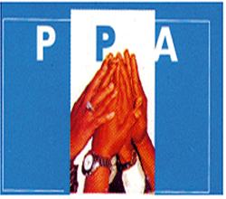 PPAd.jpg