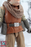 Star Wars Black Series Kuiil 07