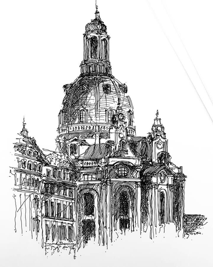 05-Frauenkirche-Dresden-Saya-www-designstack-co