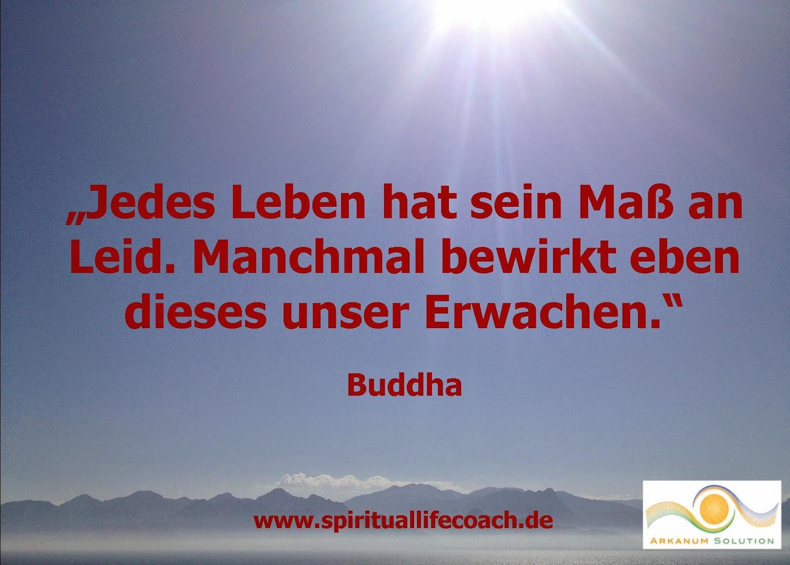 Buddha Zitate Hoffnung