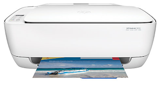 HP DeskJet 3630 Driver Download, Printer Review free