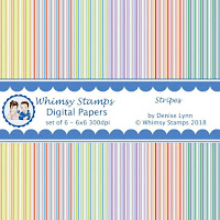 https://whimsystamps.com/collections/digital-papers/products/stripe-papers-digital-papers
