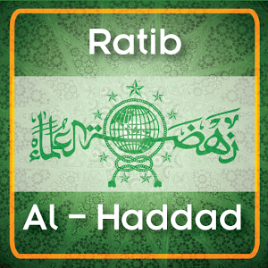 DOWNLOAD RATIB AL HADAD