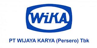 lokernesia.blogspot.com/2012/07/pt-wijaya-karya-persero-tbk-management.html