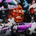 Big Moochie Grape - Big Juice Mp3 Download