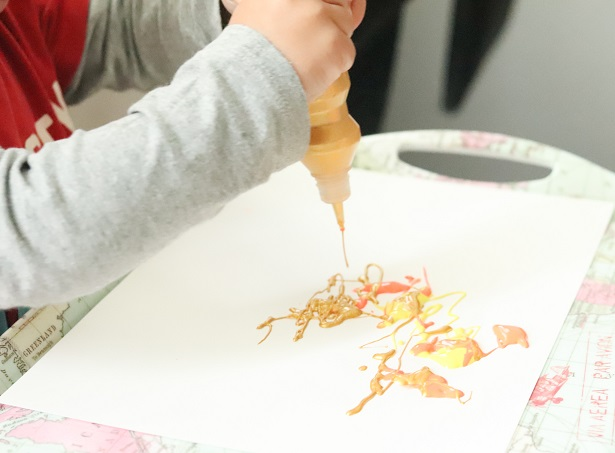 bricolage-automne-citrouille-maternelle
