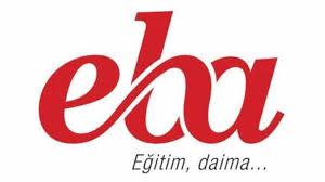 Eba Kurs EBa TV Frekansları