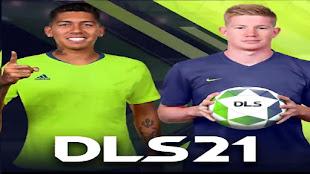 DLS 21 App