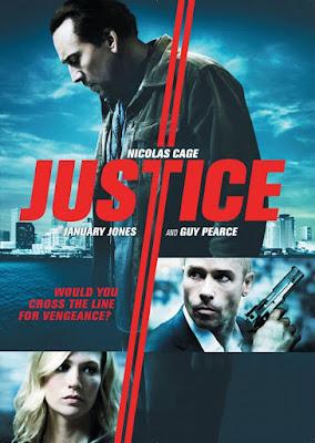 Seeking Justice (2011) online subtitrat