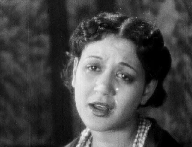 The Scar of Shame (1927)