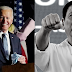 President Duterte congratulates Joe Biden on winning US presidential election 2020
