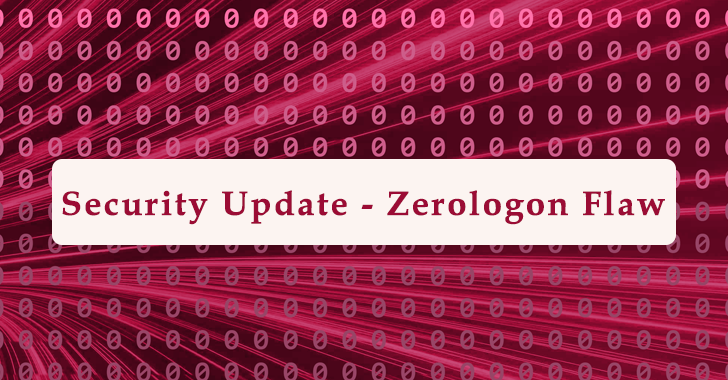 Microsoft will Enable Domain Controller Enforcement Mode to Address Zerologon Flaw