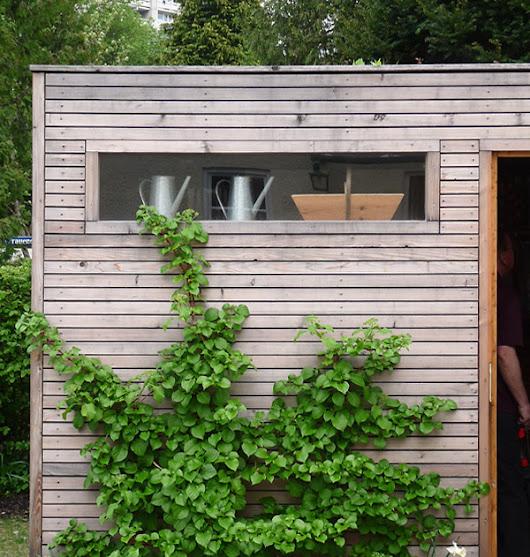 Renate waas google - Gartenplanung munchen ...