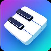 Simply Piano by JoyTunes Preminum