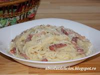 http://absolutdelicios.blogspot.ro/2016/01/spaghete-carbonara.html