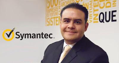 Alejandro Zermeño