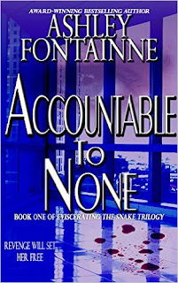 http://www.amazon.com/Accountable-None-Eviscerating-Snake-Book-ebook/dp/B004XOGR56/ref=la_B0055O0VBY_1_4?s=books&ie=UTF8&qid=1449691386&sr=1-4