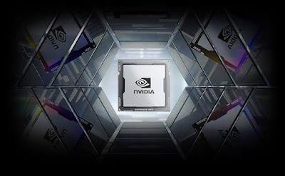 NVidia GeForce GTX 1080とMax-Q Design最新ドライバーのダウンロード