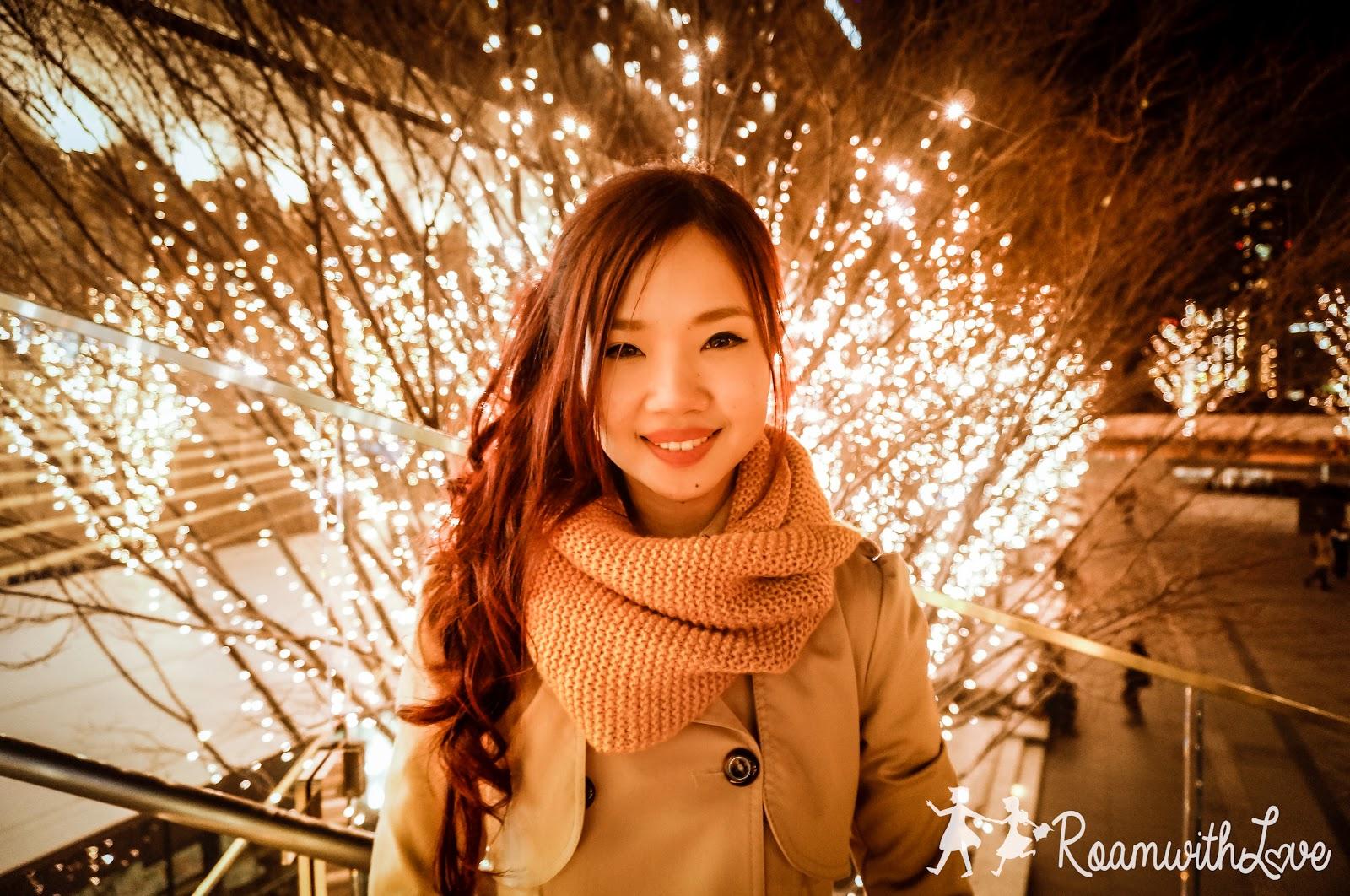 Japan,kyoto,review,เกีนวโต,รีวิว,ทริป,สวีท,ญี่ปุ่น,คันไซ,osaka,station
