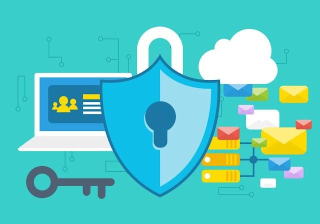 Expose all registerd user email address of private program