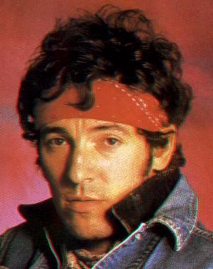 80s Music Fact-of-the-Day  Rockin  The Headband! 83e32f39d5b