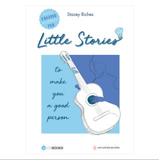 Little Stories - To Make You A Good Person ebook PDF-EPUB-AWZ3-PRC-MOBI
