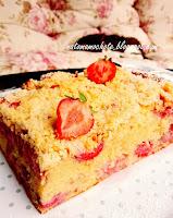 https://natomamochote.blogspot.com/2019/06/jogurtowe-ciasto-z-truskawkami.html