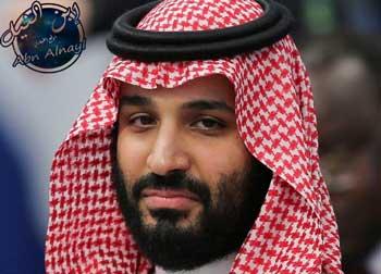 ولي العهد السعودي الأمير محمد بن سلمان ينفي إرسال فرقة اغتيال إلى كندا