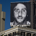 Colorado store dropped Nike over Kaepernick ad—but couldn't sustain business without the brand