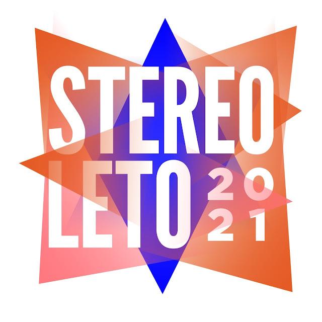Stereoleto 2021
