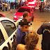 Bando usou dados postados na web para planejar assalto a lotérica em Sobral, diz polícia