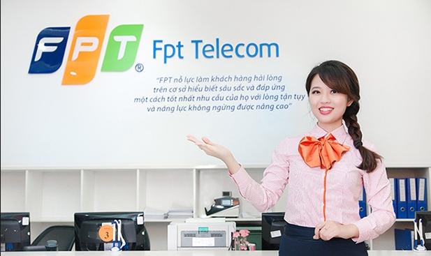 tong dai internet fpt - www.fptquan12.com