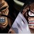 'One Piece' Kicks Off its First Luffy vS Kaido Battle