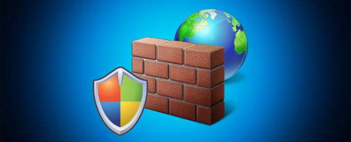 firewall-windows-xp