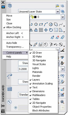 Download AutoCAD 2008 FREE [FULL VERSION]