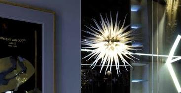 ricambi-per-il-lampadario-di-murano-medusa