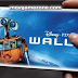 Wall E PSP ISO PPSSPP Free Download