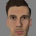 Goretzka Leon Fifa 20 to 16 face