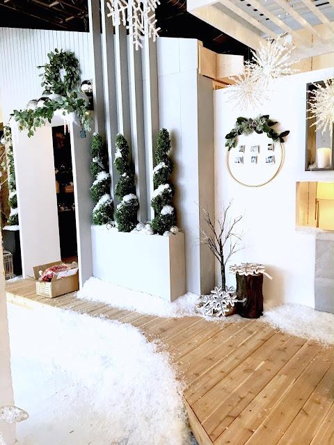 DIY-hula-hoop-christmas-wreath-harlow-and-thistle-7